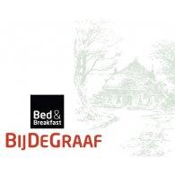 Logo of B&B Bij de Graaf
