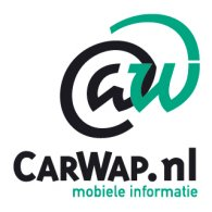Logo of CarWap