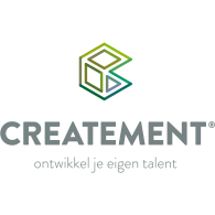 Logo of Createment