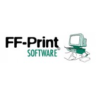 Logo of FFPrint