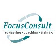 Logo of Focus Consult