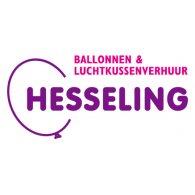 Logo of Hesseling Ballonnen