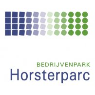 Logo of Horsterparc Bedrijvenpark