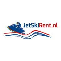 Logo of JetSkiRent