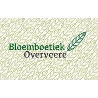Logo of Bloemboetiek Overveere