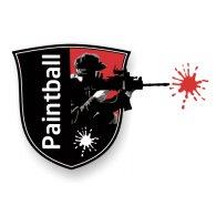 Logo of Paintball Hoorn