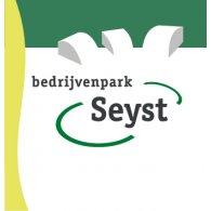 Logo of Seyst