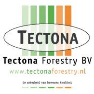 Logo of Tectona