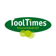 Logo of ToolTimes