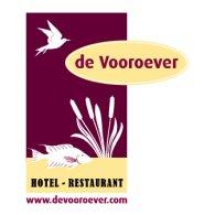 Logo of de Vooroever