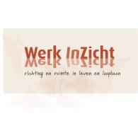 Logo of Werk InZicht
