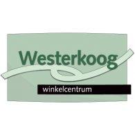 Logo of Westerkoog