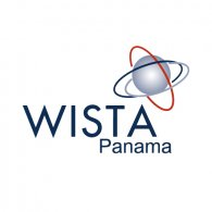 Logo of Wista Panama