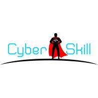 Logo of CyberSKill
