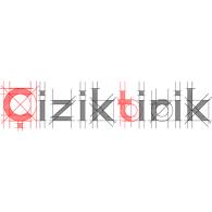 Logo of Çiziktirik