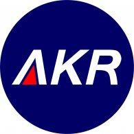 Logo of AKR Corporindo