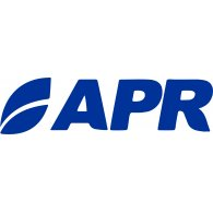 Logo of Asia Pasific Rayoon (APR)