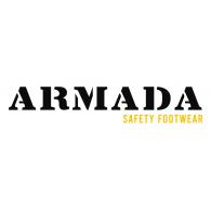Logo of ARMADA