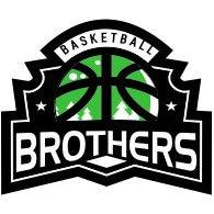 Logo of Logo Basketball Brothers