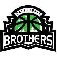 Logo of Logo Basketball Brothers