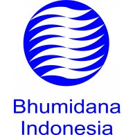 Logo of Bhumidana Indonesia