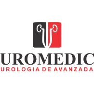 Logo of Uromedic