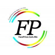 Logo of faceprice.com