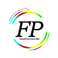 Logo of faceprice.com