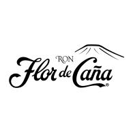 Logo of Ron Flor de Caña