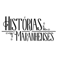 Logo of AML - Academia Maranhense de Letras