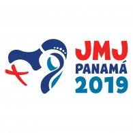 Logo of JMJ
