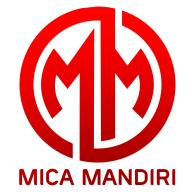 Logo of Mica Mandiri