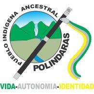 Logo of resguardo polindara