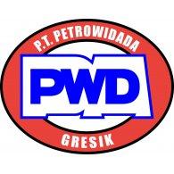 Logo of PT. Petrowidada