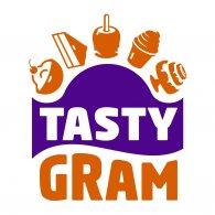 Logo of Tastygram