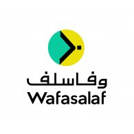 Logo of WAFASALF - وفا سلف