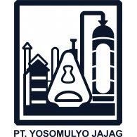 Logo of PT. Yosomulyo Jajag