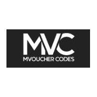Logo of MVoucher Codes
