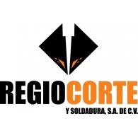 Logo of Regio Corte y Soldadura SA de CV