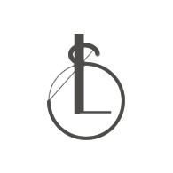 Logo of Linda Sturling Graphic Design
