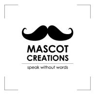Logo of Mascot Creation