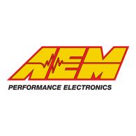 Logo of Aem Performance Electronics