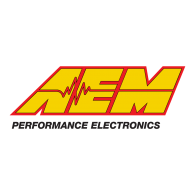 Logo of Aem Performance Electronics