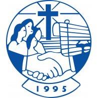 Logo of Monipuripara Christian Somaj