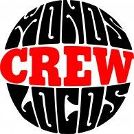 Logo of monos locos crew