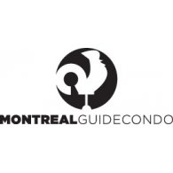 Logo of Montreal Guide Condo