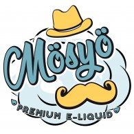 Logo of Mosyolikit