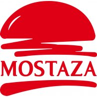 Logo of Mostaza
