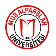 Logo of Mus University