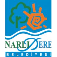 Logo of Narlıdere Belediyesi Vektörel Logo